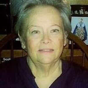 Kathleen A. Borniger