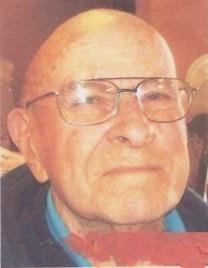 Anthony Vierra Rocha obituary photo