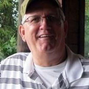 George Leslie Hicks