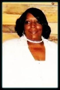 Yvonne D. Smith obituary photo