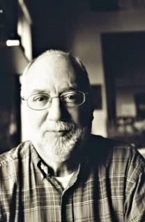 William George Klein obituary photo