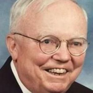 John Joseph Cawley