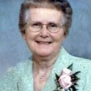 Lois Ann Smith