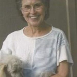 Beverly J. Costanzo
