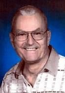 Donald O. Voss obituary photo