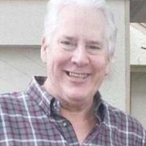 James M. Blanton