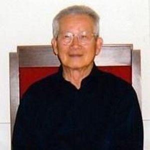 Nak Sun Choi