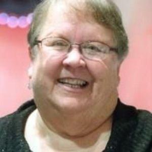 Carol Kober LeBlanc