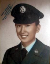 Carlson Chan obituary photo