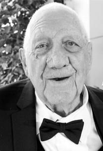 Carlo Frank Savino obituary photo