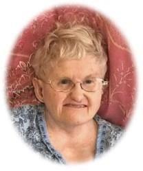 Jan Tracy Reed obituary photo