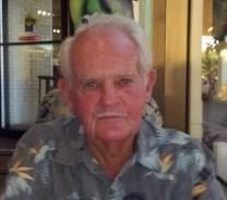 Albert S. Mills obituary photo