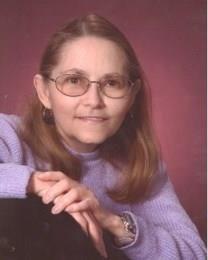 Mary M. Streible obituary photo