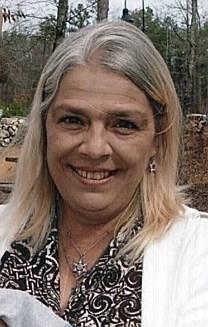 Mary Beth Toxey Marshall obituary photo