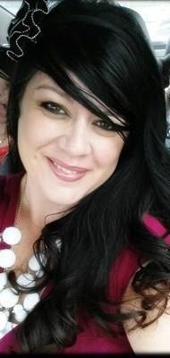 Wendy Sue Alpaugh obituary photo
