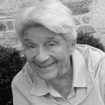 Joan Louise Andrews obituary photo