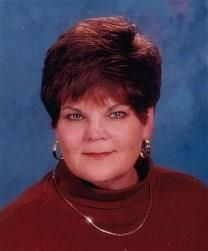 Mary H. Hill obituary photo