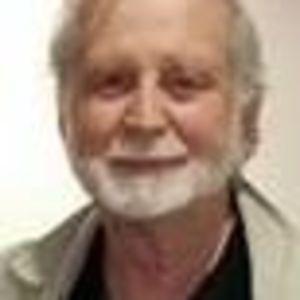 Dennis James MAGEE