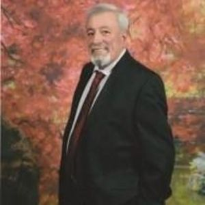 Manuel Faustino Soares