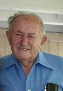Dennis Felecos obituary photo