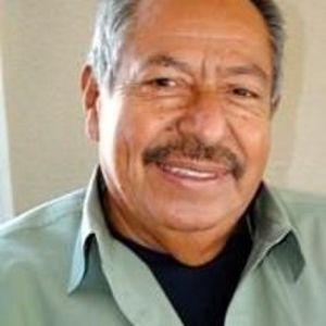 Angel M. Godoy
