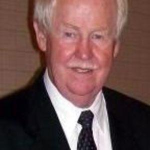 Charles Thoen