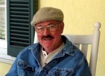 Charles Raymond Walsh obituary photo