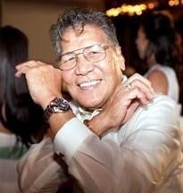 Eugenio M. Magracia, Sr. obituary photo