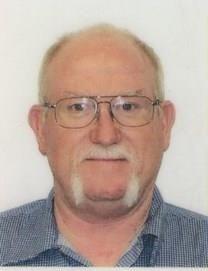 Gary Risman obituary photo