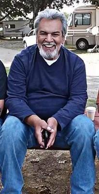 Stephen W. Pranger obituary photo