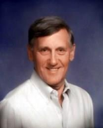 Joseph Raymond LaRochelle obituary photo