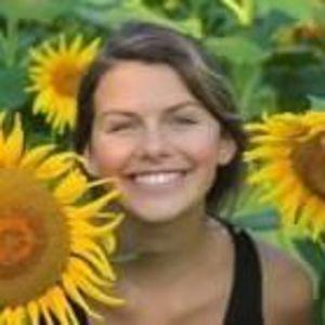Savannah Marie Cagle