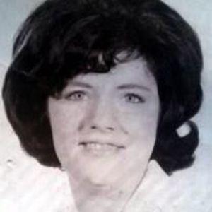 Barbara Williams