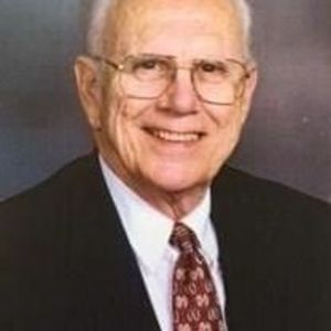 William Arnold Knapp