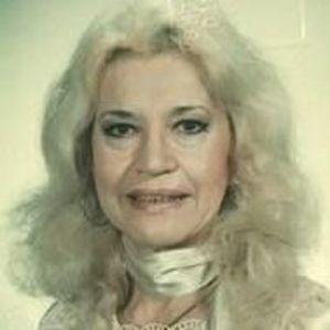 Luisa Morettini