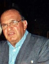 Robert A. Delisi obituary photo