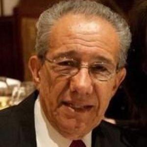 Paul E. BELLINO
