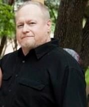 Billy Lee McMillen obituary photo