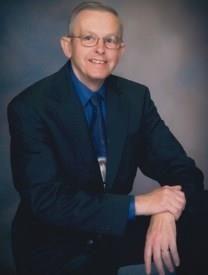 Owen Kennon Arthur obituary photo