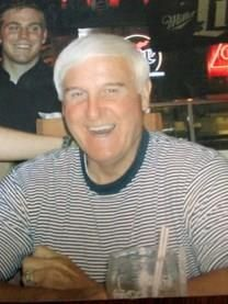 Donald Gary Howell obituary photo