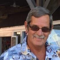 Glenn Thomas Davis obituary photo