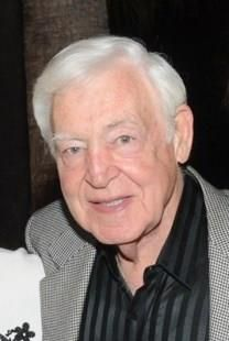 Vincent David Celentano obituary photo