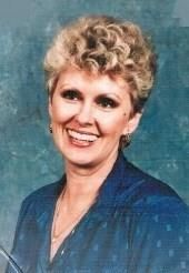Jamie Powledge obituary photo