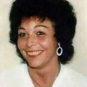 Patricia Victoria Warmus