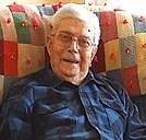 William J. Schottdorf obituary photo