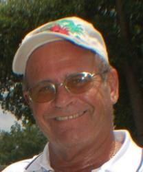Robert A. O'Berry SFC U.S. Army obituary photo