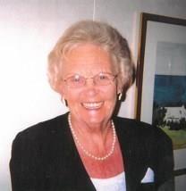 Betty V. Wickham-Miner obituary photo