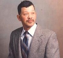 Romeo H. Crump obituary photo
