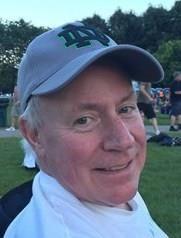William Paul Cochran obituary photo