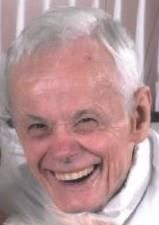 Ronald L. Eschbach obituary photo